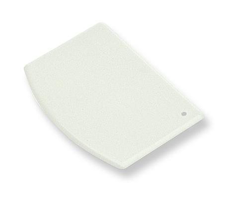 Best nylon Scraper Small USA